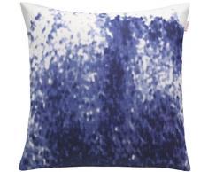 Esprit Home 50476-080-50-50 - Accesorio cojín, color azul