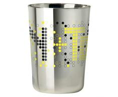 RITZENHOFF 3530010 - Vaso de cerveza