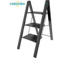 Colombo - Taburete