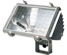 Sylvania feh - Proyector feh 1000w r7s sin lámpara