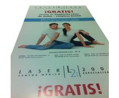 Poster Papel 720 dpi