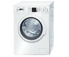 Bosch WAQ24468ES lavadora
