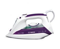 Bosch TDA-5028020 Plancha de Vapor
