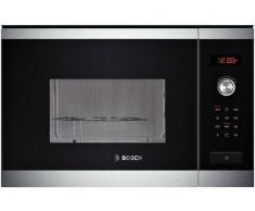 Bosch HMT84G654 Microondas
