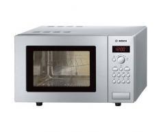 Bosch HMT75G451 Horno Microondas