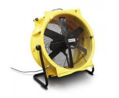 TROTEC Ventilador TTV 7000