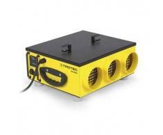 TROTEC Ventilador radial TFV Pro 1