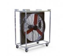 TROTEC Ventilador industrial TTW 20000