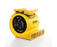 TROTEC Ventilador turbo TFV 30 S