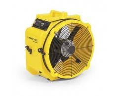 TROTEC Ventilador TTV 4500 S
