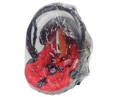 Cubierta impermeable para sillas infantiles Stokke Izi Go (228)
