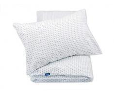 Pepi Leti 685843715870 Anker Premium - Juego de cama infantil, multicolor