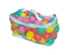 MGM pelotas para piscina