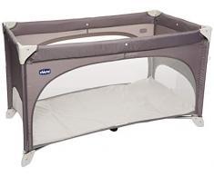 Chicco Easy Sleep cama Mirage
