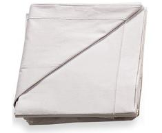 Italbaby 030.1010-14 - Juego de sábanas para cochecito de 3 piezas