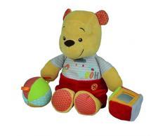 Disney juguete de actividad Winnie Wonderland
