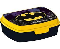 SANDWICHERA Funny Batman Symbol
