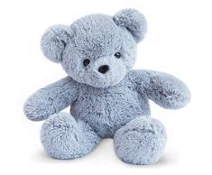 Histoire d ours oso colorear oso de peluche gris 70 cm