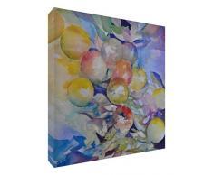 Comprar Livingo Cuadros Good » Abstractos Art Feel Online En UzVSMqpG