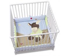 Sterntaler 91254 - Parque para bebé