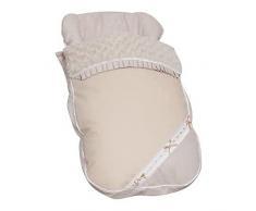 15 kg color beige Trona Baby Elegance 2565 Nup