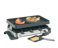 Küchenprofi 17 7000 00 00 Exclusive - Raclette