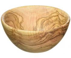 Berard 81564 - Frutero (madera de olivo, 18 a 19 m), color marrón