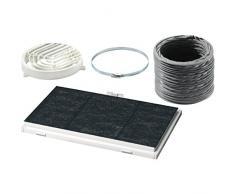Bosch DSZ4545 accesorio para campana de estufa - Accesorio para chimenea (Recycling kit, Bosch)