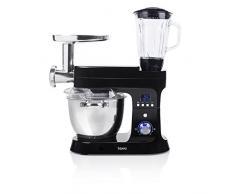Nova 02.220510.01.001 - Robot de cocina