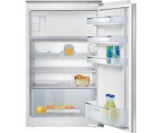Siemens KI18LV52 congeladora - Frigorífico (Incorporado, Color blanco, Derecho, 137 L, ST, 39 Db)