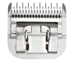Oster 76918-106 - Cuchilla para cortapelos Hairline 2000, 3,2 mm, tipo 76918-106, talla 18