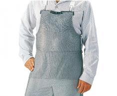 Dick - Protección puñalada delantal - 80 cm
