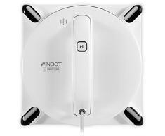 Ecovacs Winbot 950 Aspiradora 62 Decibeles, Blanco
