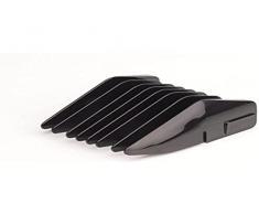 Panasonic K-4836 Peine de Corte para Cortapelos ER-1510/11/12, 12 mm, Tipo WER1510K7507