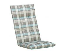 Kettler 0309901-8770 - Cojín para sillas