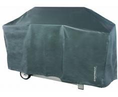 Universal M234166 - Funda barbacoa campingaz 103 x 125 x 48