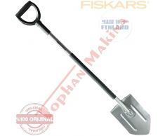 FISKARS GG131510 - Pala de Punta