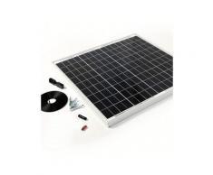 Solar Technology STP060 - Lámpara solar