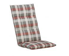 Kettler 0309901-8769 - Cojín para sillas