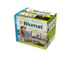 Blumat Sistema de riego automático Kit de inicio de 3 m