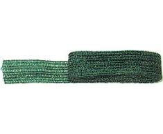 Universal 3018240, Carpeta de árbol, Verde, 5000 x 15 x 15 cm