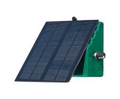 Irrigatia SOL-C24 sistema de riego, Verde