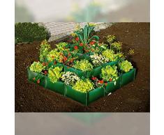 Beckmann BCY - Escultura de jardín