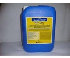 Korsolex desinfectante para instrumental - garrafa 5 li...