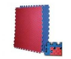 Get Strong Tatami puzzle reversible 100x100x2,5cm - 5 unidades