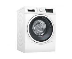 Lavadora Bosch WDU28540ES 10kg 1400rpm función secado