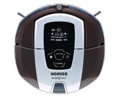 Aspirador Robot Hoover RBC070 Algorítmica Infrarroja