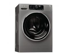 Lavadora Whirlpool FSCR 80422S clase A+++ 8kg 1400rpm