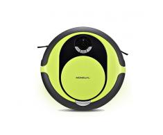 Aspirador Robot Moneual Mr6500