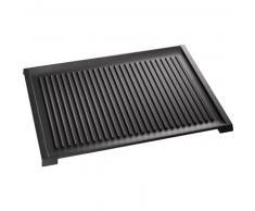 Accesorio para encimera - Aeg CGRILL plancha grill Color negro